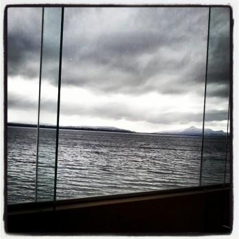 Alma del Lago Suites & Spa Bariloche