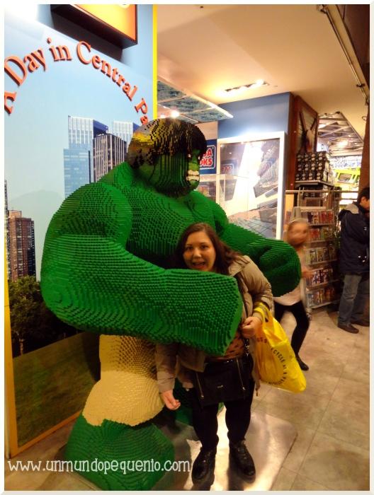 hulk toys r us
